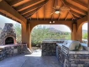 rustic outdoor kitchen ideas outdoor rustic outdoor kitchen designs how to design a