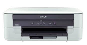 reset epson k100 series epson k100 review specs and price driver and resetter
