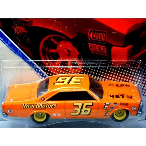 vintage nascar wheels wheels vintage racing 1965 ford galaxie nascar stock