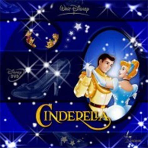 cinderella film online dublat in romana erika s site cenusareasa film de desene animate dublat
