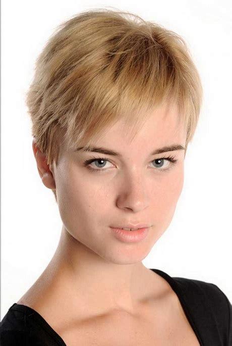 cheveux courts visage ovale cheveux courts visage ovale