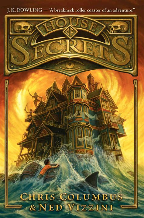 the secret house of siblings seafarers and secrets in moviemaker s novel npr