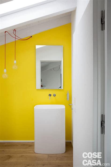 bagni sottotetto bagno il sottotetto with bagno sottotetto
