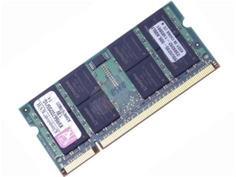 Ram Laptop Asus Ddr2 buy asus laptop lcd panel memory ram