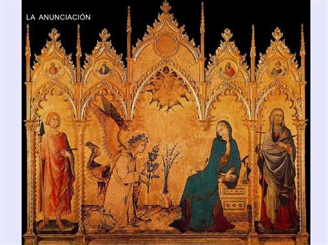 mostrar imagenes figurativas las artes figurativas del g 243 tico ii