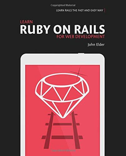 tutorialspoint ruby ruby on rails useful resources