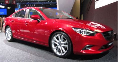 mazda car models list mazda car models list complete list of all mazda models