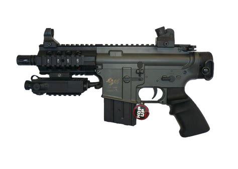 porta batteria softair vendita m4 pistol vendita m4 pistol target soft