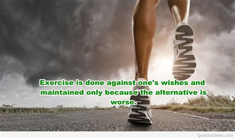 health  fitness quotes wallpapers  images