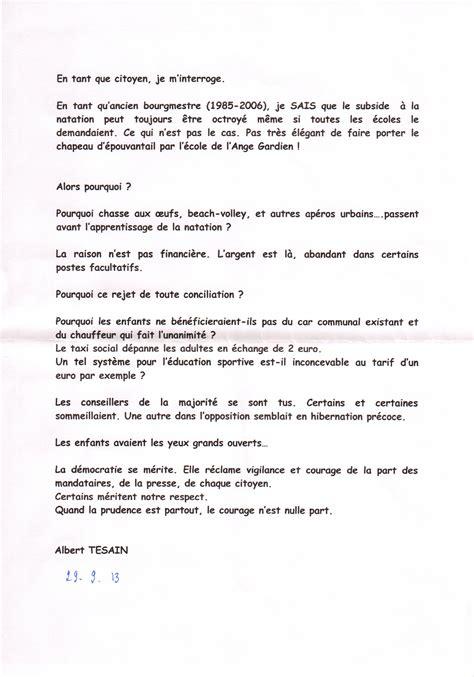 Exemple Lettre Demande D Emploi Chauffeur Ebook Exemple Lettre De Motivation Chauffeur De