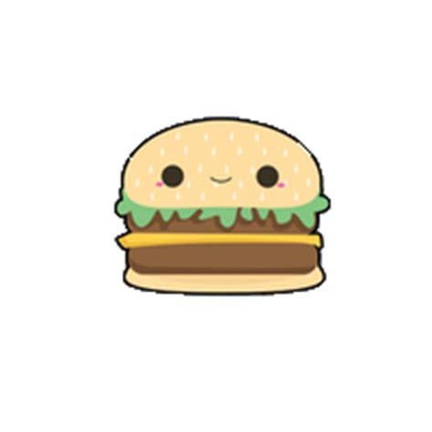 imagenes png comida kawaii otakuday comida kawaii png