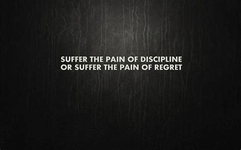 themes of the story regret 15 best images about motivation on pinterest discover