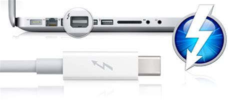 Wired Geekipedia Is Your Resource For Nerdy Knowledge by Image Gallery Macbook Firewire Port