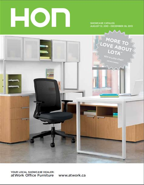 office furniture catalogue pdf inspirational yvotube