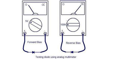 bypass diode voltage drop 10a schottky barrier diode solar schottky diode solar junction box schottky bypass diodes