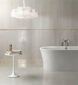 salle de bain comment choisir le carrelage pour les