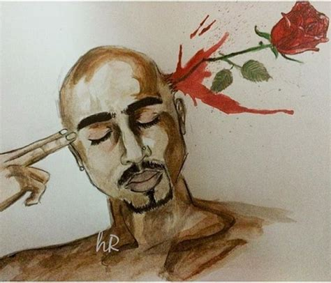 meaningful themes for art quot only god can judge me quot photo tupac2pactupac pinterest