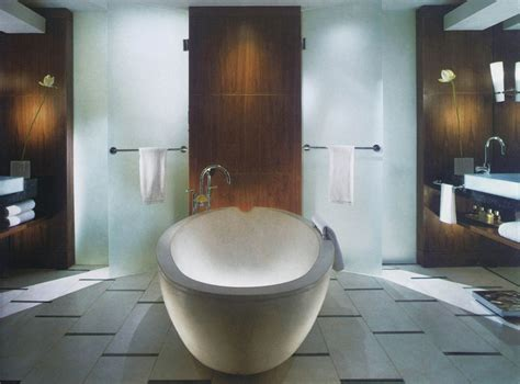 high end bathroom designs high end bathroom designs interiors design