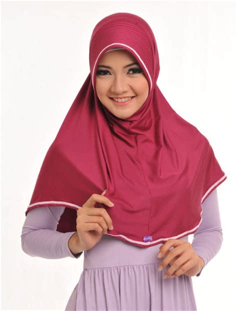 Lazada Jilbab Terbaru Baju Kemeja Terbaru Koleksi Lazada Terbaru 2015