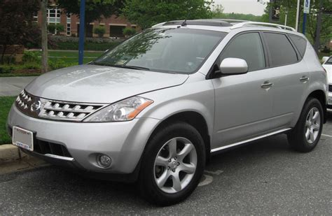 nissan murano white nissan murano price modifications pictures moibibiki
