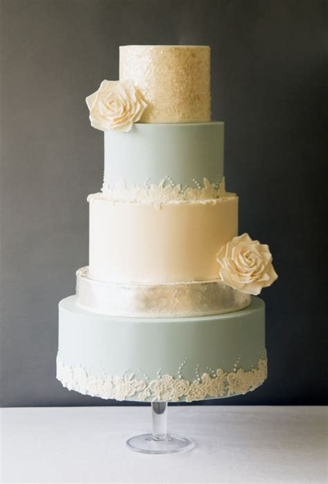 Wedding Cakes Pictures 2016 by The Top 12 Wedding Cake Trends For 2016 Metro News
