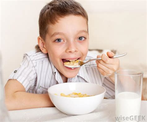 can dogs eat cereal what is ingestion with pictures