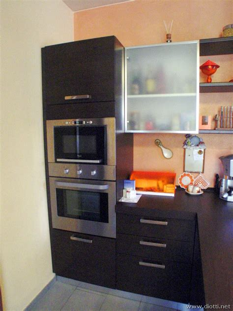 cucina in simpatia forno cucina incasso 92 images forno ad incasso