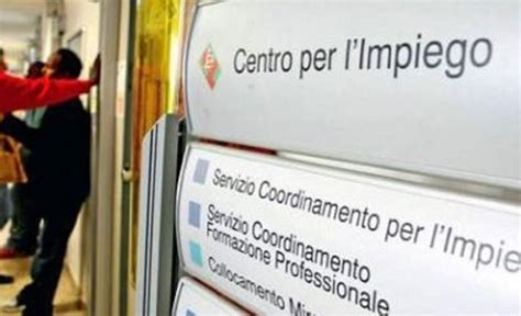 ufficio collocamento roma offerte di lavoro lavoro facile tutte le posizioni aperte ai centri per l
