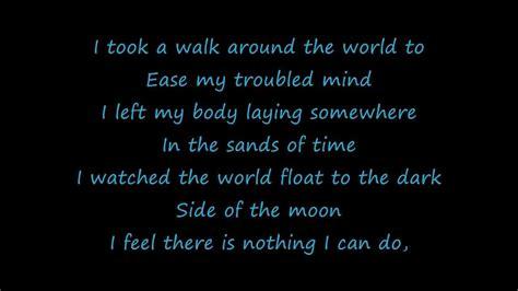 3 Doors Kryptonite Lyrics by 3 Doors Kryptonite Lyrics Hd