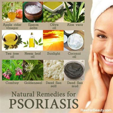 remedies for psoriasis herbs and herb