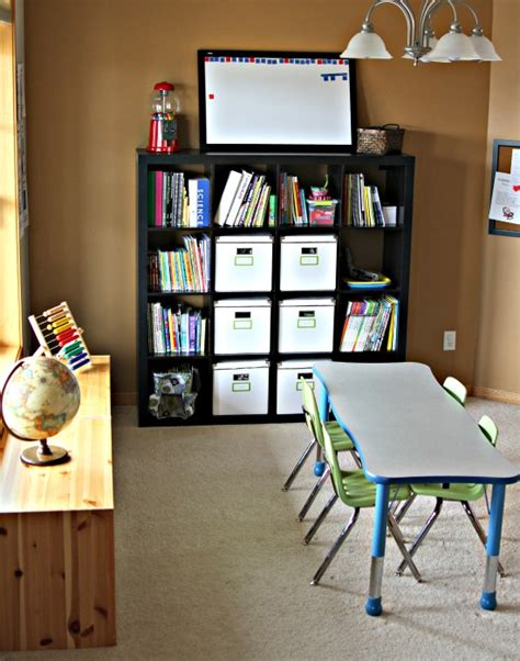 organize rooms iheart organizing reader raid a happy homeschool