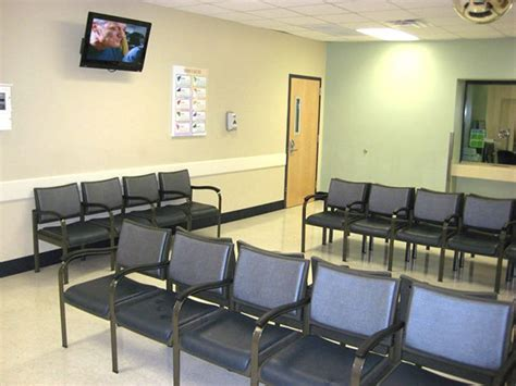 emergency room triage emergency room triage dept and 12 room remodel sdb contracting services