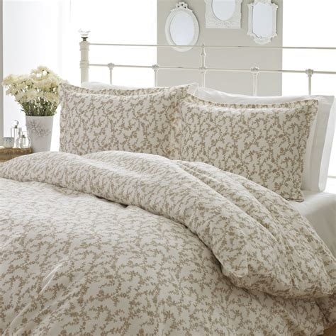 ashley bedding laura ashley bedding sets ease bedding with style