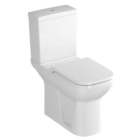 vitra comfort height toilet vitra s20 comfort height toilet open back seat