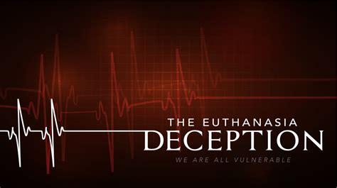euthanasia cost euthanasia prevention coalition euthanasia prevention coalition the euthanasia