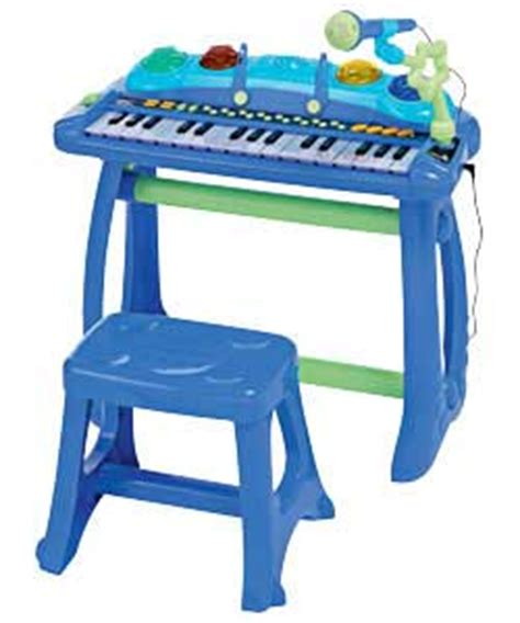 Keyboard And Stool by Keyboard With Microphone Keyboard Wiring Diagram And Circuit Schematic