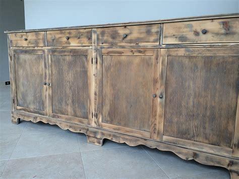 decapare un tavolo servizio di decapaggio legno mobile with come