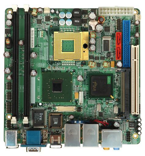 S479 3 In 1 iei 9452 mini itx s479 dual gblan digital io 1x rs232