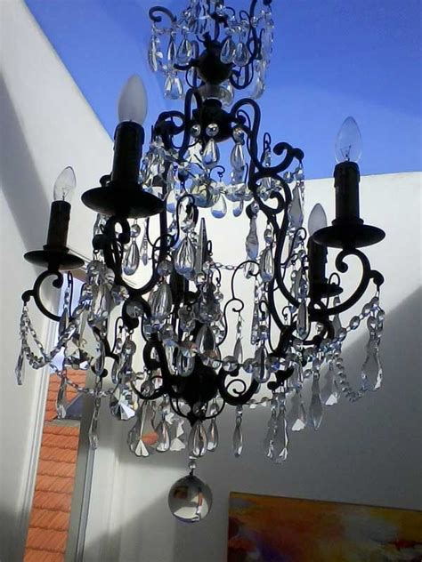 Chandelier Cleaning Services Gallery Sydney Chandelier Cleaning Service