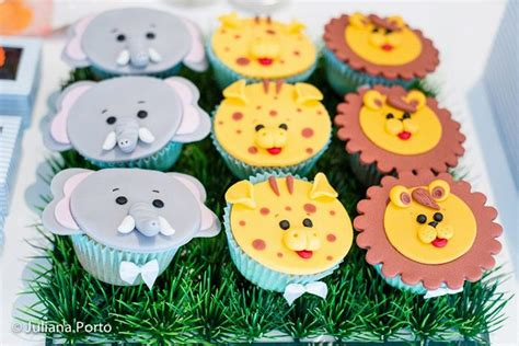 zoo themed birthday party supplies kara s party ideas zoo themed birthday party via kara s