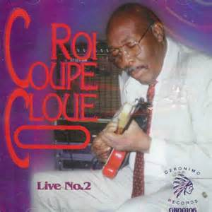 yother coupe cloue