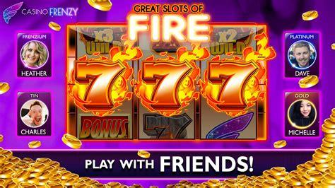 casino frenzy  slots apk   casino game  android apkpurecom