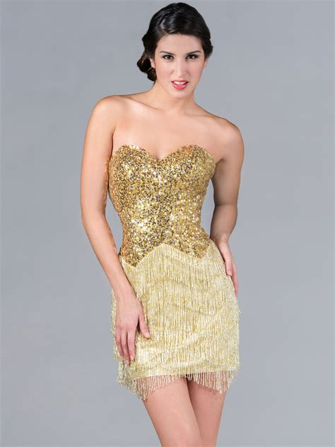 gold beaded dress gold beaded cocktail dress review clothing brand