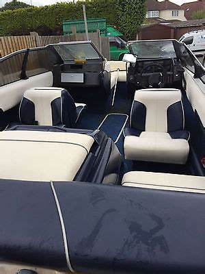 bowrider speed boats for sale uk bayliner bowrider boats for sale uk
