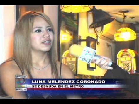 biografia mujer luna bella caelike y mujer luna bella que onda musica movil