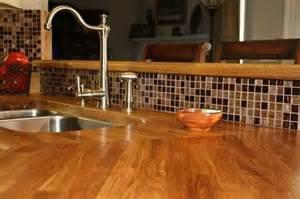 Backsplash Tiles For Kitchen Peel And Stick » Home Design 2017
