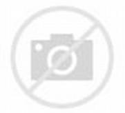 Cartoon Person Running