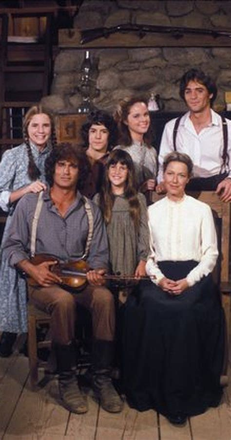 little house on the prairie tv series 2005 2005 the 17 best images about favorite tv shows on pinterest june