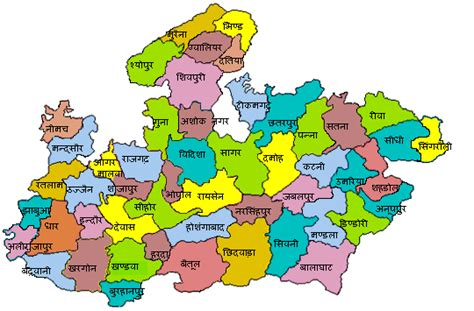 Records Properties Search Mp Bhulekh Land Records