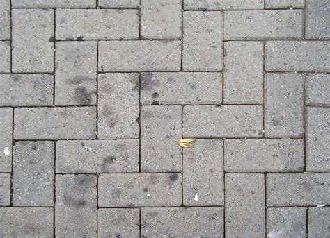 Tile Floor Texture Floor Texture Free Image Stones